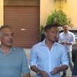 YOUTUBE Francesco Totti rinnova e scherza: Firma per 3 anni