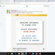 Maturità 2016, tracce e temi prima prova: diretta Twitter 02