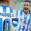 Trapani-Pescara, streaming-diretta tv: dove vedere playoff Serie B_2