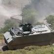 Turchia, la più grande esercitazione militare di sempre con Usa, Gb e sauditi18