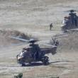 Turchia, la più grande esercitazione militare di sempre con Usa, Gb e sauditi20