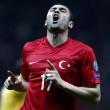 Turchia-Croazia 0-0, diretta live Euro 2016 su Blitz Quotidiano_3