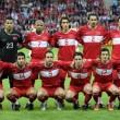 Turchia-Croazia 0-0, diretta live Euro 2016 su Blitz Quotidiano_4