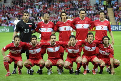 Turchia-Croazia diretta. Formazioni ufficiali e video gol highlights_4