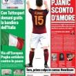 tuttosport6