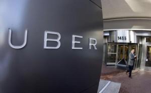 Uber raccoglie capitali sauditi, Italia Oggi