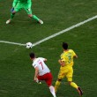 Ucraina-Polonia, streaming e diretta tv: dove vederla6