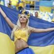Ucraina-Polonia, streaming e diretta tv: dove vederla5