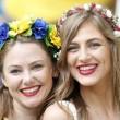 Ucraina-Polonia, streaming e diretta tv: dove vederla4