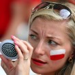 Ucraina-Polonia, streaming e diretta tv: dove vederla3