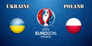 Ucraina-Polonia streaming e diretta tv, dove vederla
