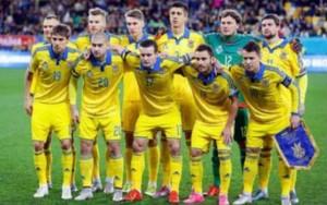 Ucraina-Irlanda del Nord, diretta. Formazioni ufficiali e video gol highlights