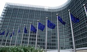Banche, sì Ue a scudo del governo da 150 miliardi