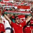 Ungheria-Portogallo streaming e in diretta tv: dove vederla8