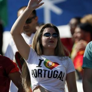 Guarda la versione ingrandita di Ungheria-Portogallo streaming e diretta tv: dove vederla