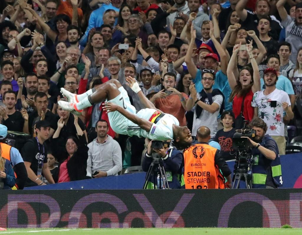 Ungheria-Belgio 0-4. Video gol highlights, foto e pagelle_2