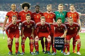Ungheria-Belgio diretta. Formazioni ufficiali - video gol highlights