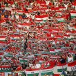Ungheria-Belgio 0-1 FOTO-VIDEO: diretta live ottavi Euro 2016 su Blitz