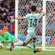 Ungheria-Belgio 0-2 FOTO-VIDEO: diretta live ottavi Euro 2016 su Blitz