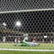 Ungheria-Belgio 0-4 FOTO-VIDEO: Alderwereild-Batshuayi-Hazard-Carrasco