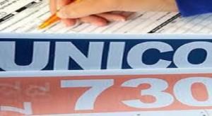 Unico 2016 proroga, si paga il 6 luglio. Il 730 il 22 luglio