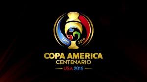 Colombia-Cile streaming diretta tv, dove vedere Copa America