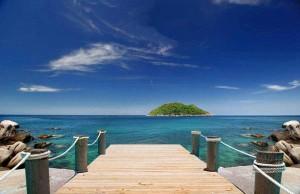 Vacanze: 55 milioni di turisti in Italia, la metà sono stranieri
