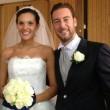 Vanni Babetto muore di infarto a 32 anni tra braccia moglie incinta