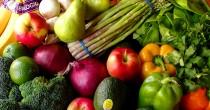 Dieta vegana a soli 2 anni Bimba finisce in rianimazione