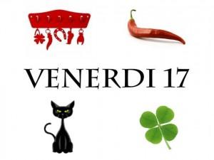 Venerdì 17, perché porta sfiga? I greci, i romani, la smorfia...