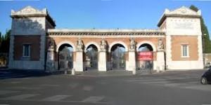 Assunta Finizio uccisa: da 45 giorni attende cremazione...
