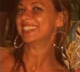 """Veronica Valenti, lo zio: """"Uccisa con 35 coltellate? Voleva soffrisse"""""""