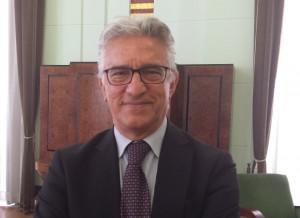 Comunali Salerno 2016: Vincenzo Napoli sindaco subito
