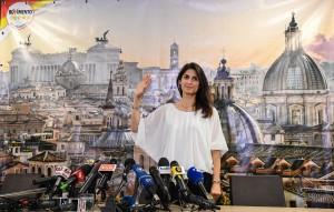 Roma: composizione consiglio comunale. I nomi dei 48 nuovi consiglieri