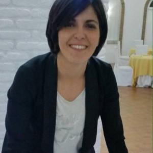 Ballottaggio Pisticci 2016, Viviana Verri (M5s) sindaco
