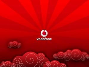 """Roaming, Vodafone nei guai: """"Pubblicità ingannevole"""""""