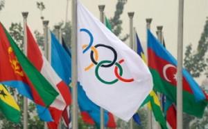 """Wada blocca Olimpiadi Rio: """"Non c'è laboratorio antidoping"""""""