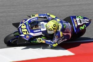 MotoGP Barcellona, dove vederlo in tv e streaming