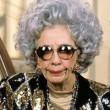 Ann Morgan Guilbert morta: addio a zia Yetta de La Tata