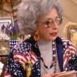 Ann Morgan Guilbert morta: addio a zia Yetta de La Tata 2