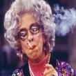 Ann Morgan Guilbert morta: addio a zia Yetta de La Tata 4