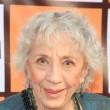 Ann Morgan Guilbert morta: addio a zia Yetta de La Tata 5