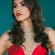 Yumara Lopez, morta Miss Mondo 2014: uccisa da cancro al cervello 3