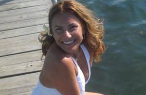 """Yvonne Baldelli, fidanzato confessa: """"Non è fuggita, l'ho u****a"""""""