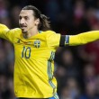 Calciomercato Milan, Zlatan Ibrahimovic si può fare se...
