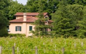 """Zonin barricato, il rifugio """"segreto"""" a Terzo d'Aquileia"""