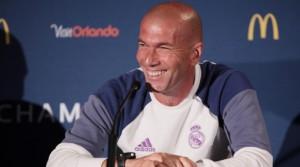 Calciomercato Juventus, Pogba: annuncio di Zidane