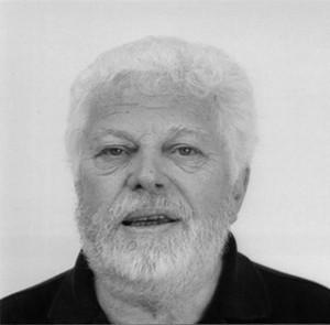 Guarda la versione ingrandita di Virgilio Zernitz morto: attore di teatro, aveva 79 anni