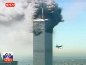 "11 settembre, Kurt Sonnenfeld: ""Usa sapevano degli attentati alle Torri Gemelle"""