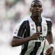 Calciomercato Juventus, ultim'ora: Pogba apre al Manchester United